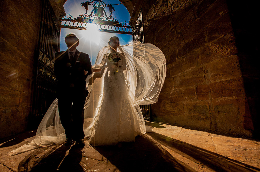 fotografo matrimonio palermo reportage no pose fabio sciacchitano