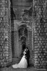 matrimonio piana degli albanesi