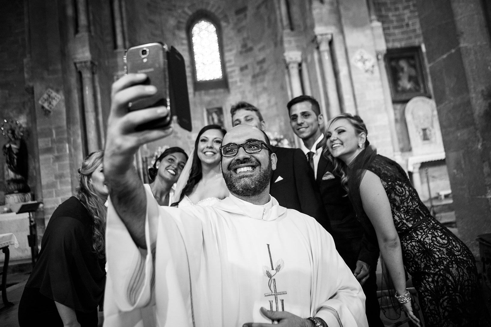 reportage di matrimonio fotografo palermo