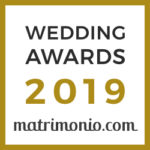 wedding-awards palermo fotografo matrimonio categoria