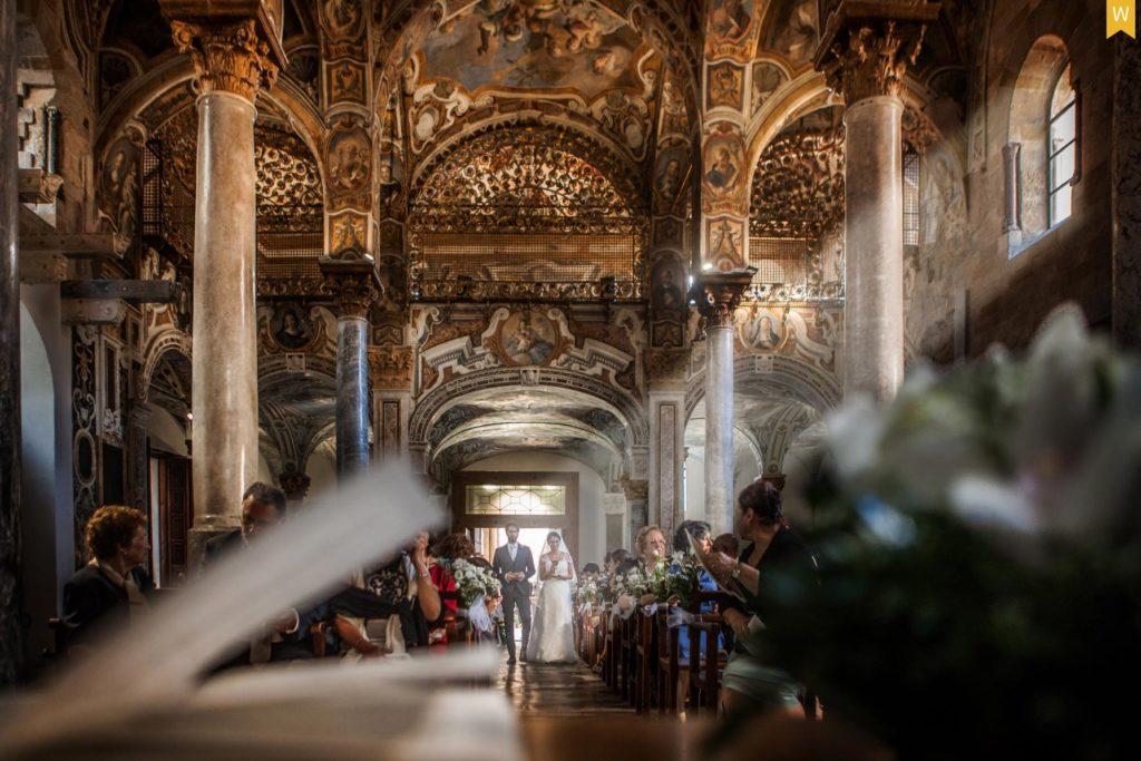 italian wedding photographer sicily palermo