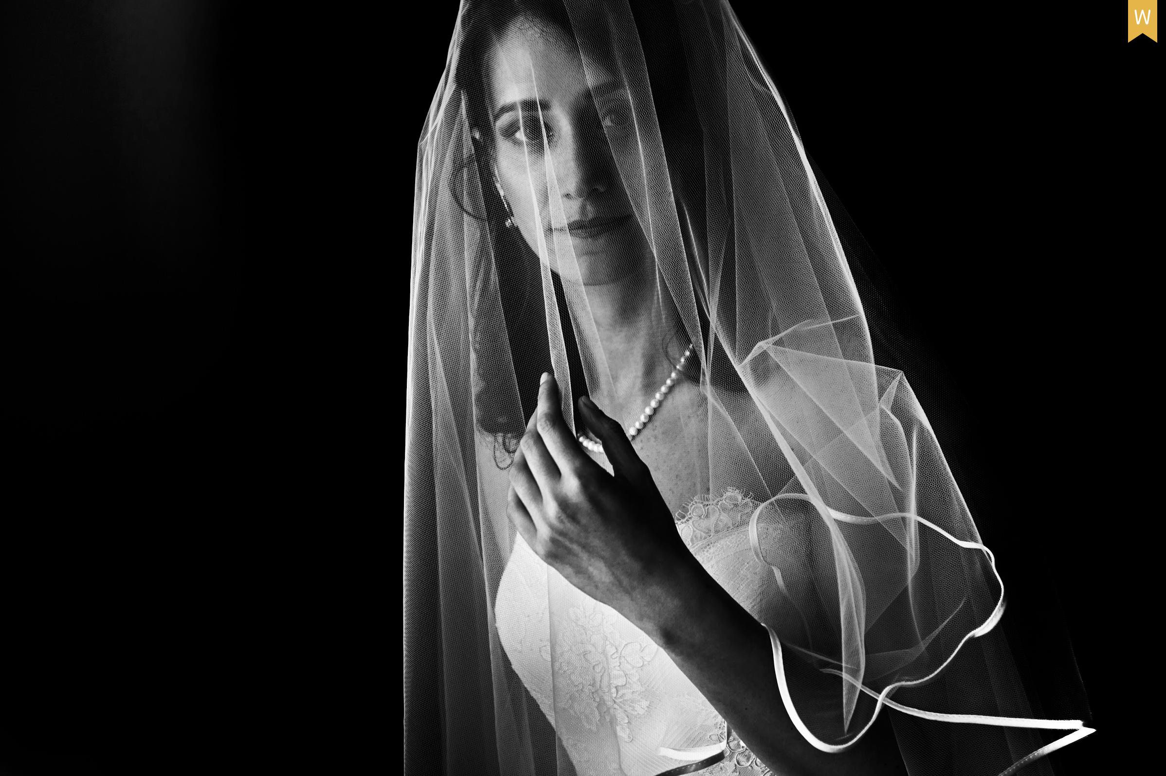 i-migliori-fotografi-al-mondo-matrimonio
