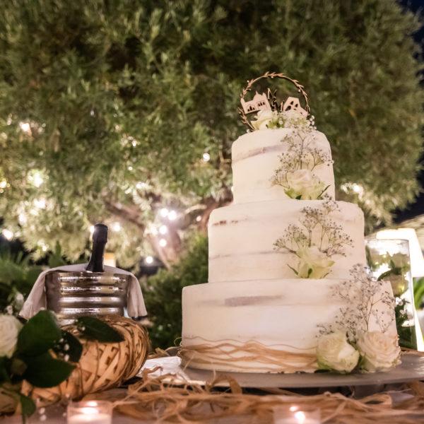 villa per matrimonio palermo
