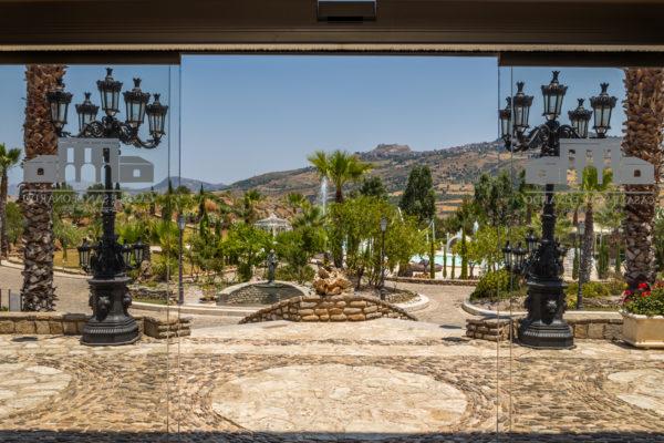 casale san leonardo location matrimonio sicilia