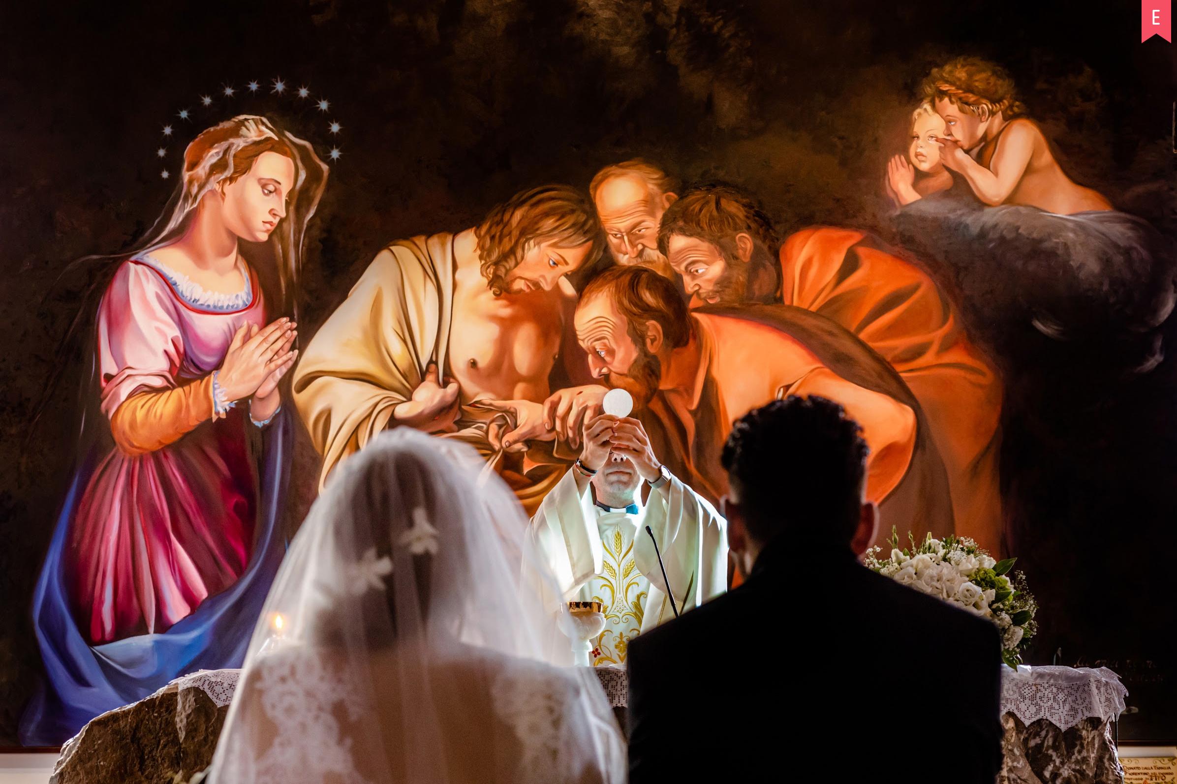 top wedding matrimonio fotografo italia
