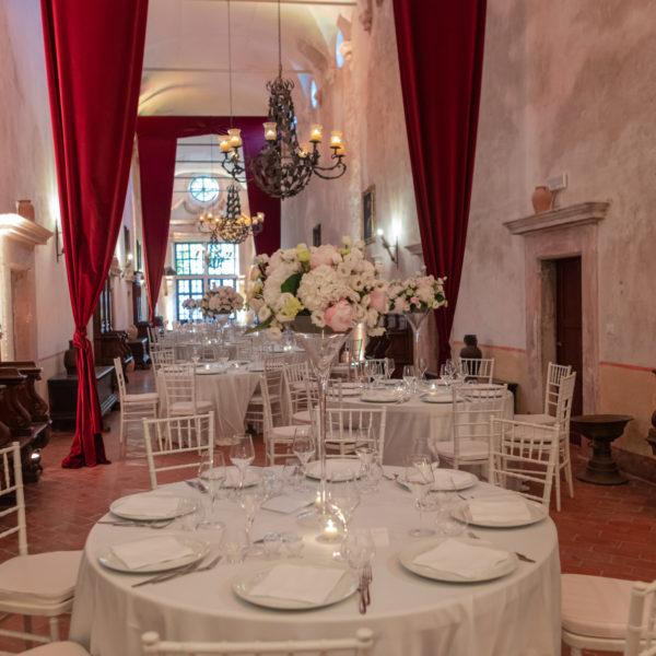 wedding in sicily location