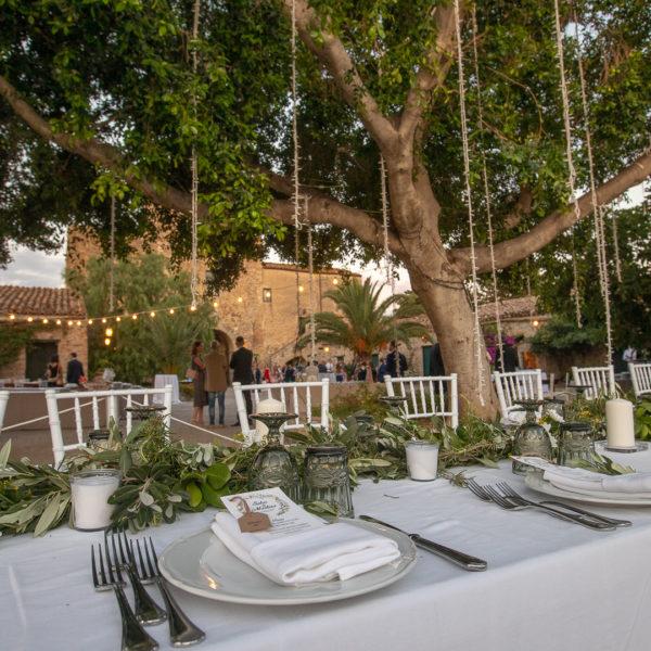 Torre Garbonogara catering fotografie di fabio sciacchitano matrimonio