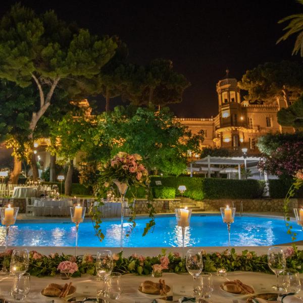 foto villa igiea