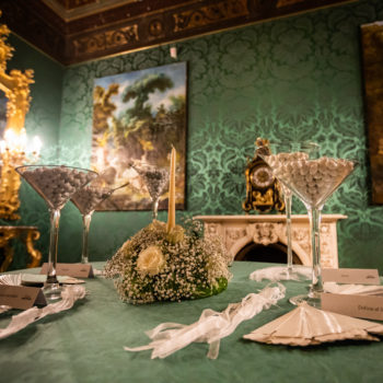 Salone Villa Chiaramonte Bordonaro location palermo wedding matrimonio