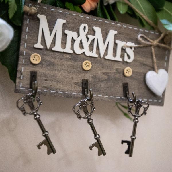 dettagli decorazione wedding matrimonio sposarsi in sicilia