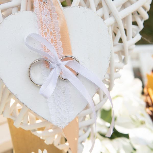 dettagli wedding day sicily