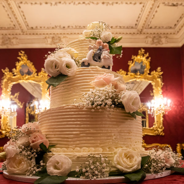 interni Villa Chiaramonte Bordonaro palermo wedding sicily