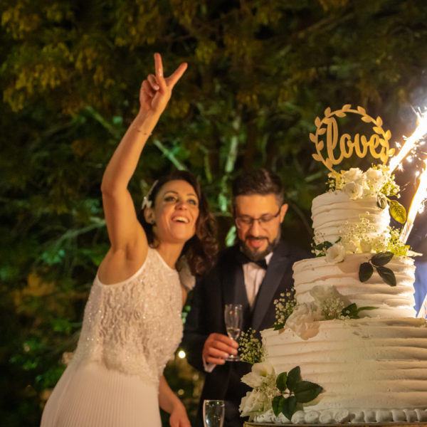 la location più bella in sicilia per eventi e matrimoni