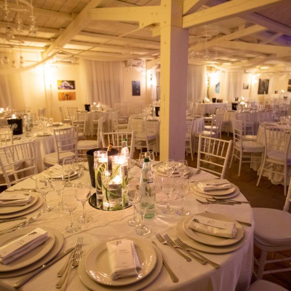 sala interna villa pastorelli matrimonio