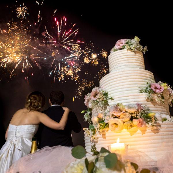 torta-nuziale-villa-ramacca