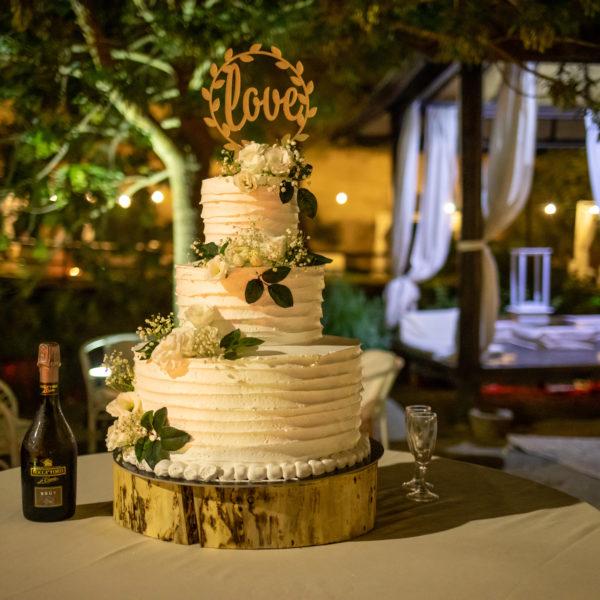 torta sposi villa pastorelli location da sogno migliore in sicilia