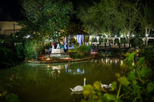 villa pastorelli location matrimonio pergusa enna