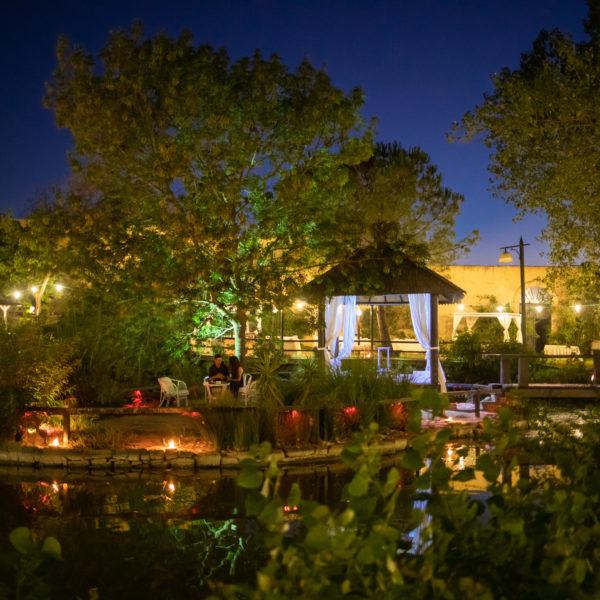 villa pastorelli matrimonio sposarsi in villa giardino verde aperto ambi spazi location esclusiva migliore in sicilia