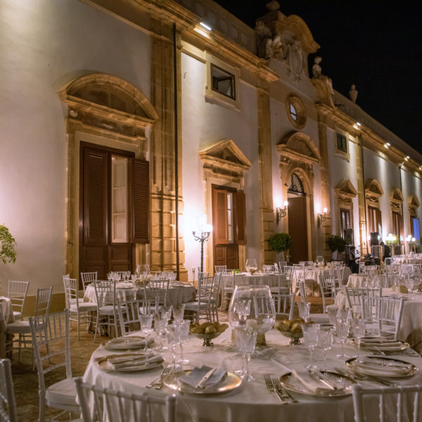wedding sicily villa ramacca