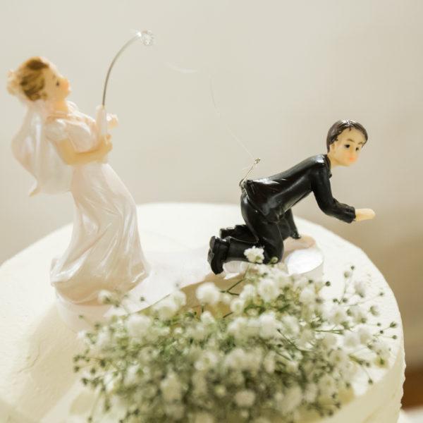 torta Nuziale Villa Dominici Villa per matrimonio Palermo