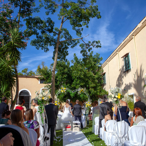rito civile tonnara florio palermo wedding day palermo location per matrimonio