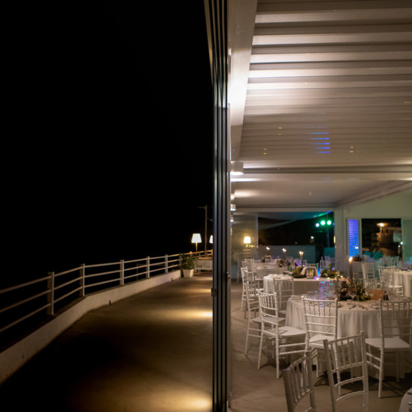 Location per matrimoni mondello palermo wedding sicily costa ponente