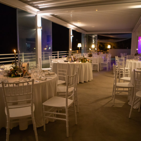 matrimonio costa ponente mondello wedding day russia