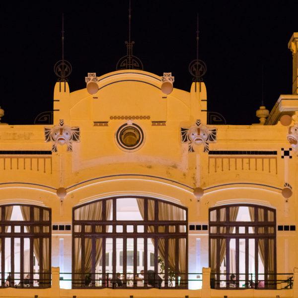 Location Matrimonio Chic, elegante, vintage. Matrimonio a Mondello Palermo