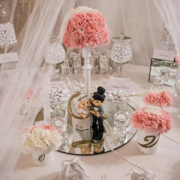 dettagli matrimonio villa dominici