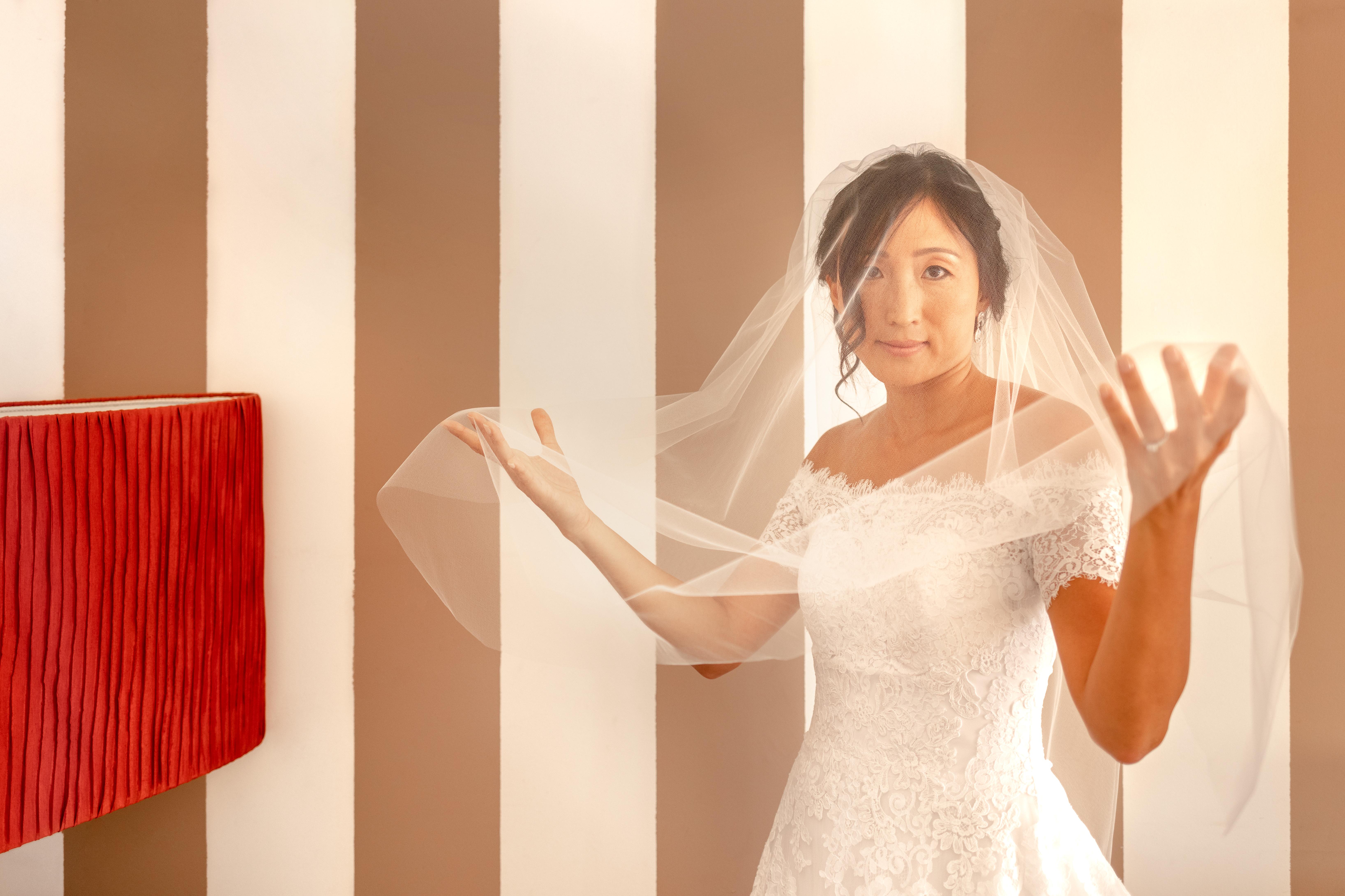 eleganza racconto fotografico reportage palermo matrimonio corea del sud new york