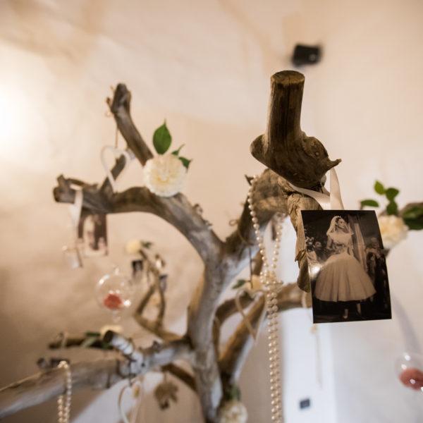 idea disposizione tavoli tableau mariage villa dominiciidea disposizione tavoli tableau mariage villa dominici