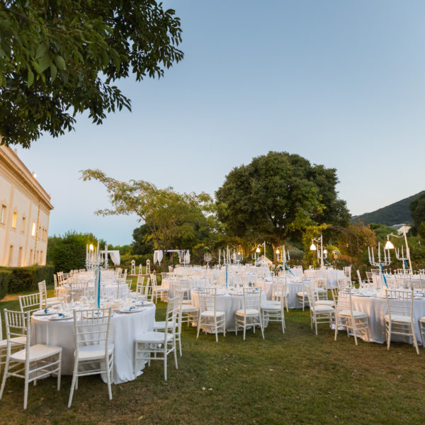 il giardino wedding palermo elegante