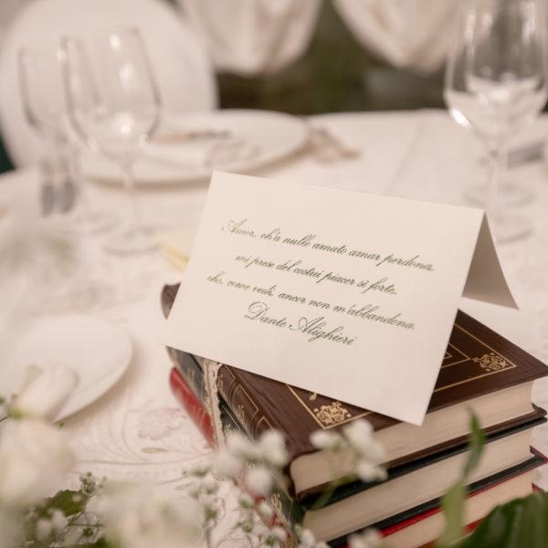 matrimonio resort cefalù sicilia