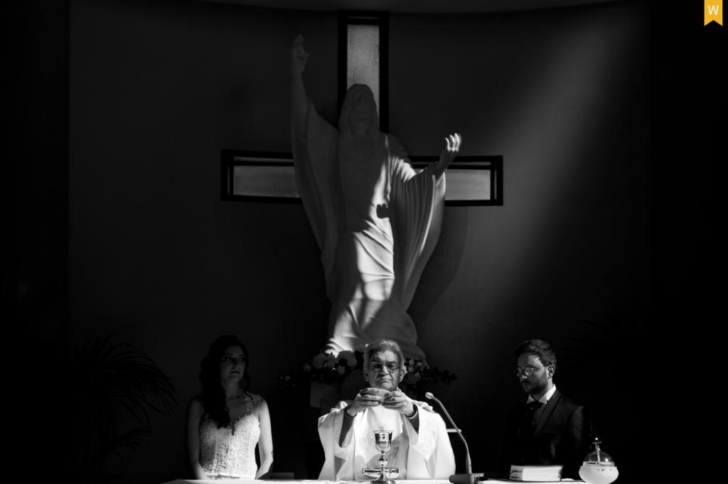 Miglior fotografo italia matrimoni