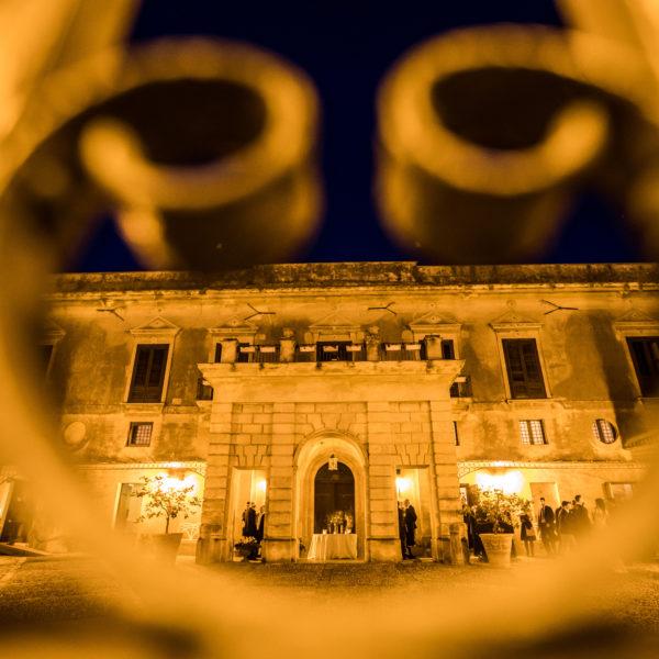 villa dominici elegante e raffinata villa per matrimoni palermo