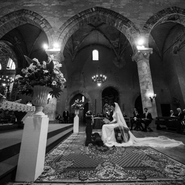 foto chiese palermo matrimonio dove sposarsi
