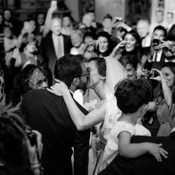 foto matrimonio chiesa san salvatore reportage palermo