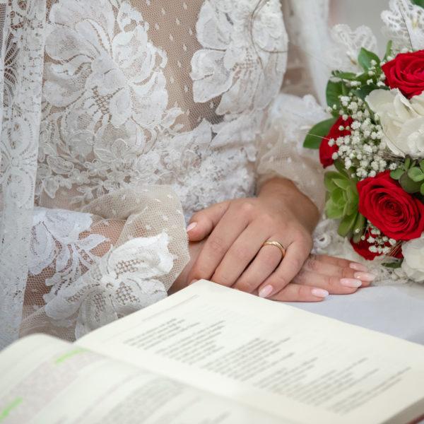 fotografo matrimonio mirabella imbaccari