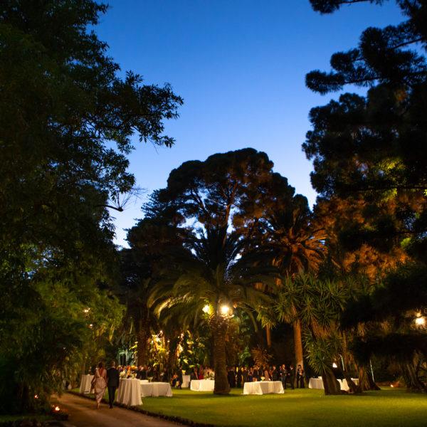 il-giardino-esterno-di-villa-tasca-palermo
