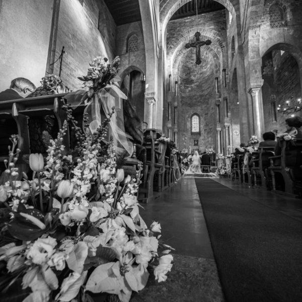 la magione chiesa di palermo matrimonio