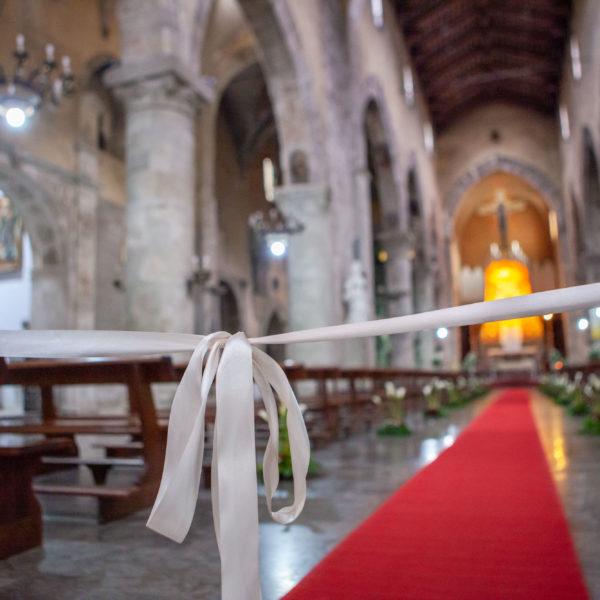 le più belle chiese di palermo dove sposarsi