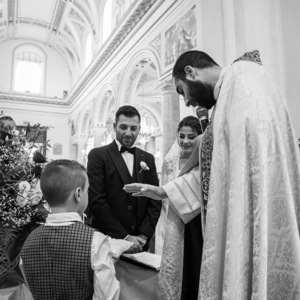 matrimonio a mirabella imbaccari