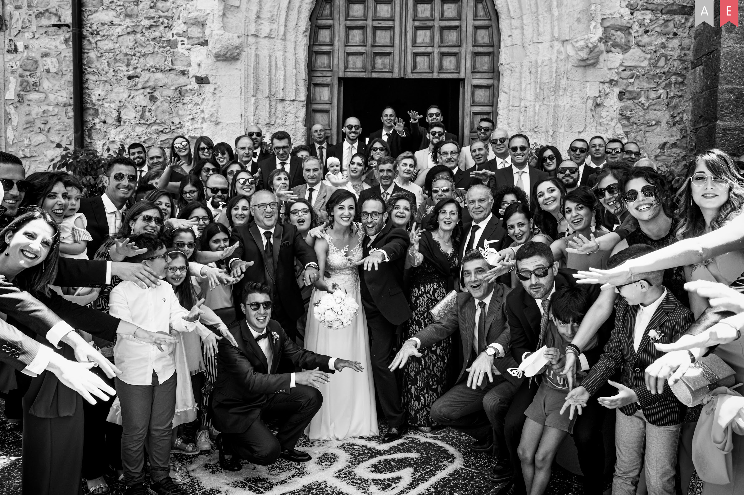 matrimonio-in-sicilia-fabio-sciacchitano