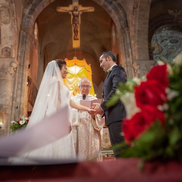 reportage di matrimonio a palermo