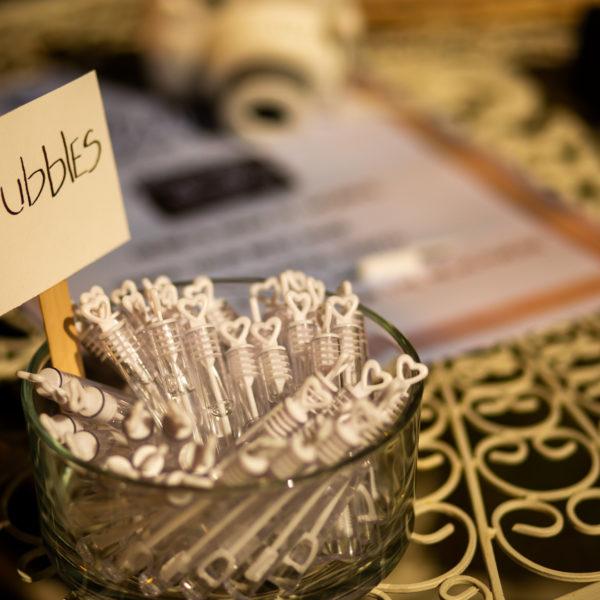 servizi-fotografi-per-eventi-matrimoni-palermo