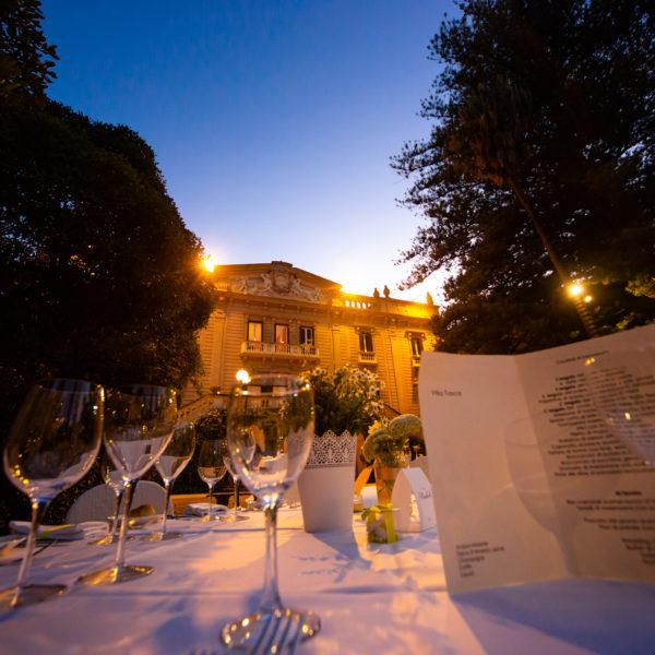 villa-tasca-menu-catering-palermo-matrimonio-in-sicilia-elegante