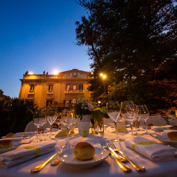 villa-tasca-palermo-dove-sposarsi-a-palermo-location-da-sogno-catering-servizi-fabio-sciacchitano-