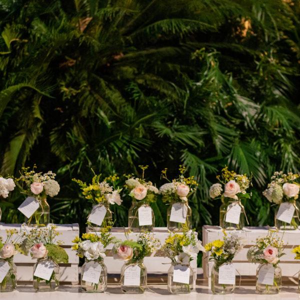 villa-tasca-tableau-mariage-alternativo-idea-matrimonio