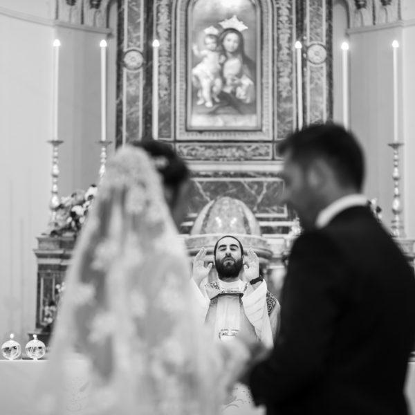 wedding sicily reportage mirabella imabaccari