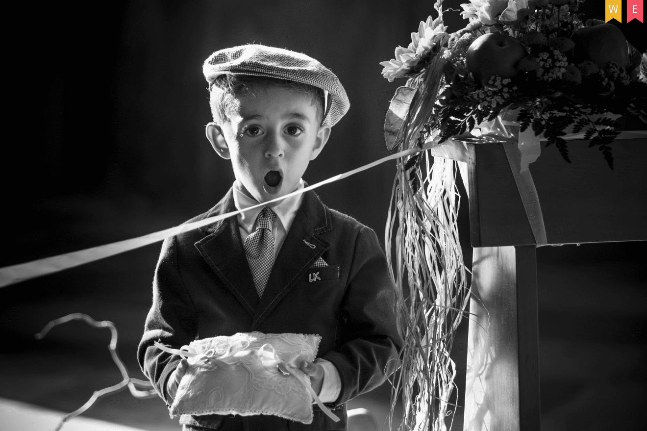 tra i migliori 30 fotografi di matrimonio in Italia